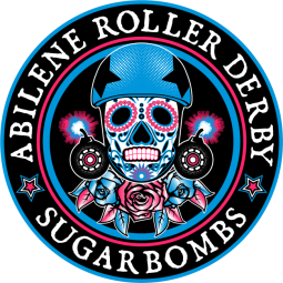 Abilene Roller Derby: Sugar Bombs