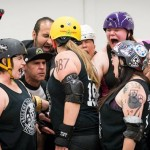 rollerderby01