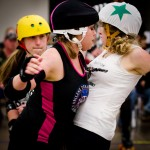 rollerderby02