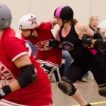 rollerderby05