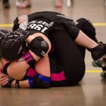 rollerderby06