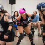 rollerderby07